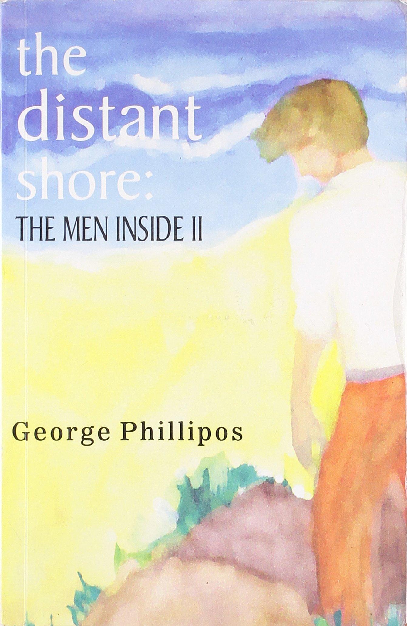 The Distant Shore: The Men Inside II PDF
