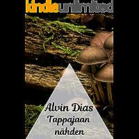 Tappajaan nähden (Finnish Edition)