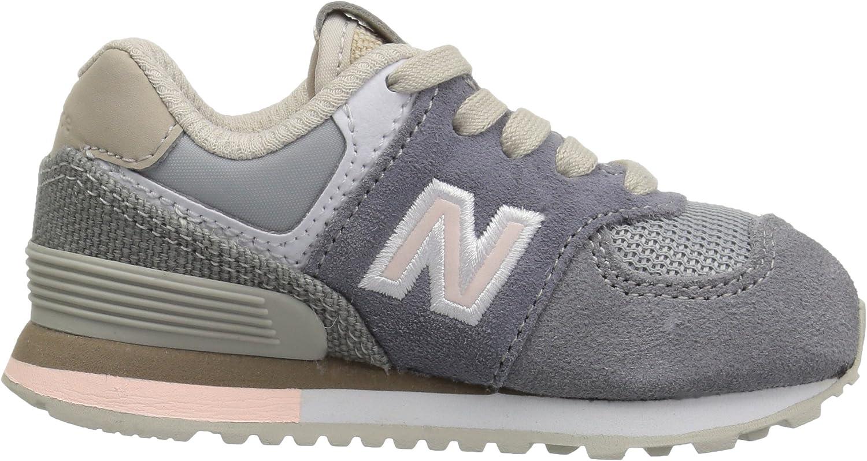 New Balance 574 Girls Shoes