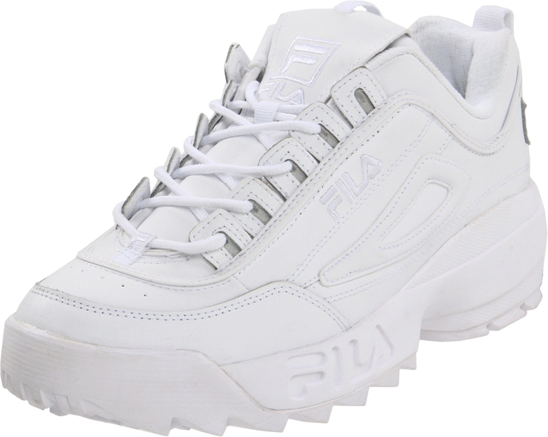 02eac0bbcef0 Galleon - Fila Men s Strada Disruptor