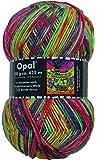 Opal Hundertwasser III - Blinde Venus - 3206