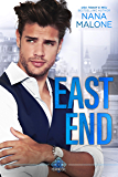 East End (Hear No Evil Trilogy Book 1)