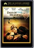 Days of Heaven - The Academy Award Winning Collection