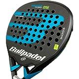 Bullpadel Vertex Carbon Pro LTD Blue