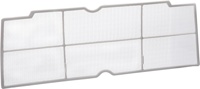 GENUINE Frigidaire 5304477071 Air Conditioner Air Filter (Renewed)