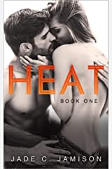 Heat: Book One Kindle Edition