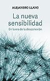 La nueva sensibilidad (Biblioteca Palabra)