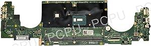 N9YM9 Dell Inspiron 7548 Laptop Motherboard w/Intel i7-5500U 2.4GHz CPU