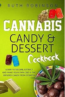Edibles Small Bites For The Modern Cannabis Kitchen Kindle Edition By Hua Stephanie Carroll Coreen Xiao Linda Religion Spirituality Kindle Ebooks Amazon Com