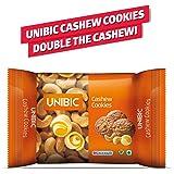 Unibic Cashew Cookies, 150g