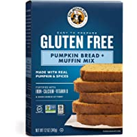 Amazon Best Sellers: Best Bread Mixes
