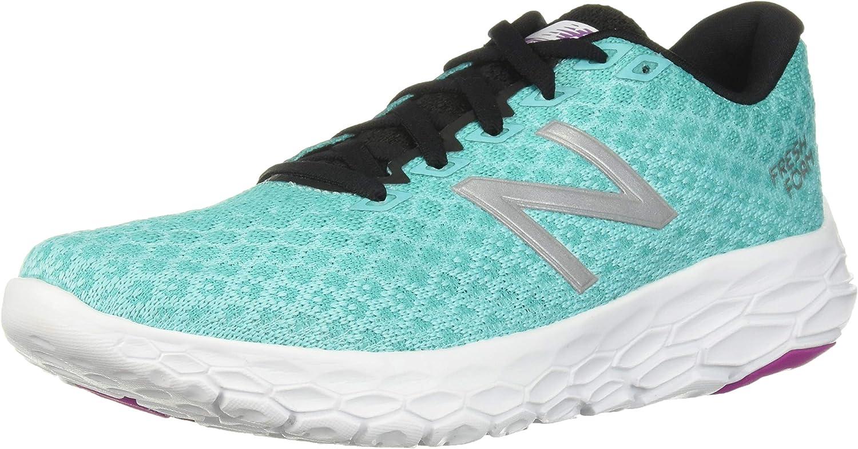 Beacon V1 Fresh Foam Running Shoe