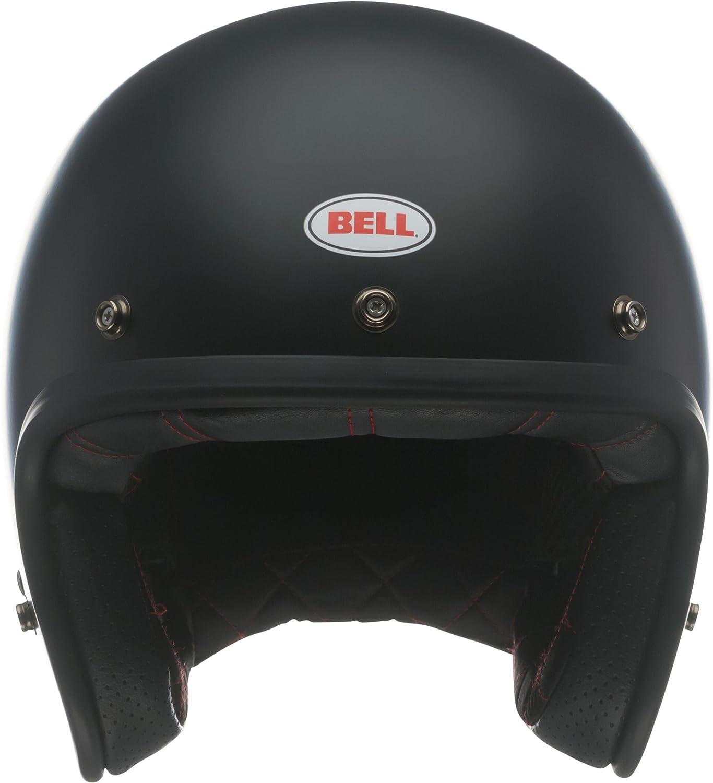 Best Bell Qualifier Helmet of BELL Custom 500 Helmet