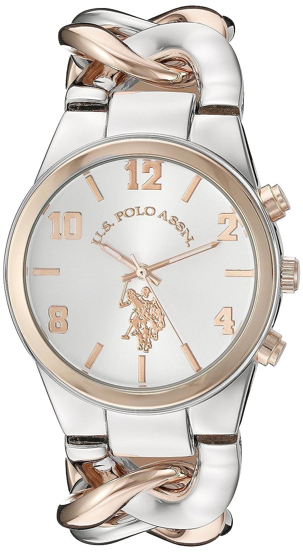 Reloj - U.S. Polo Assn. - para - USC40176: Amazon.es: Relojes