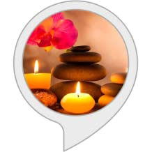 Relaxing Sounds: Spa Music
