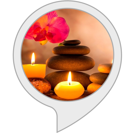 Amazon com: Relaxing Sounds: Spa Music: Alexa Skills