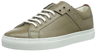 Damen Corynna-Vs 10191393 01 Sneakers HUGO BOSS Spielraum Browse  Um Online sQq6TXYhB