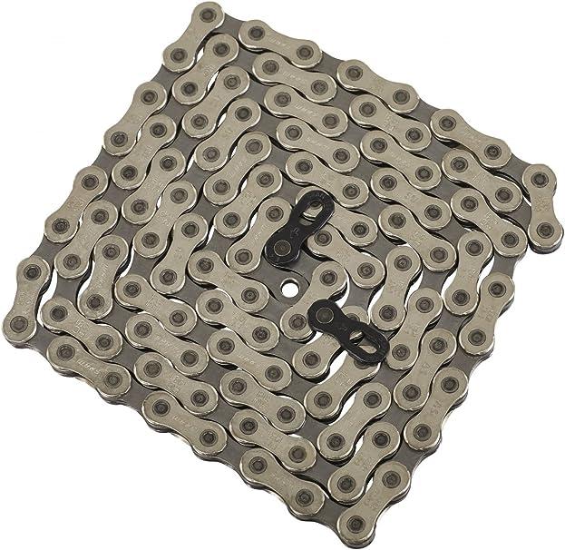 SRAM PC-1031 10 speed Bicycle Chain  w//PowerLock 114 links 10sp