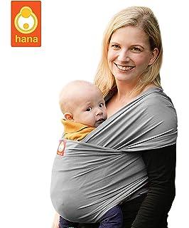 a120cef372f Beco 8 - Dark Grey - All Seasons Ergonomic Baby Carrier comes ...