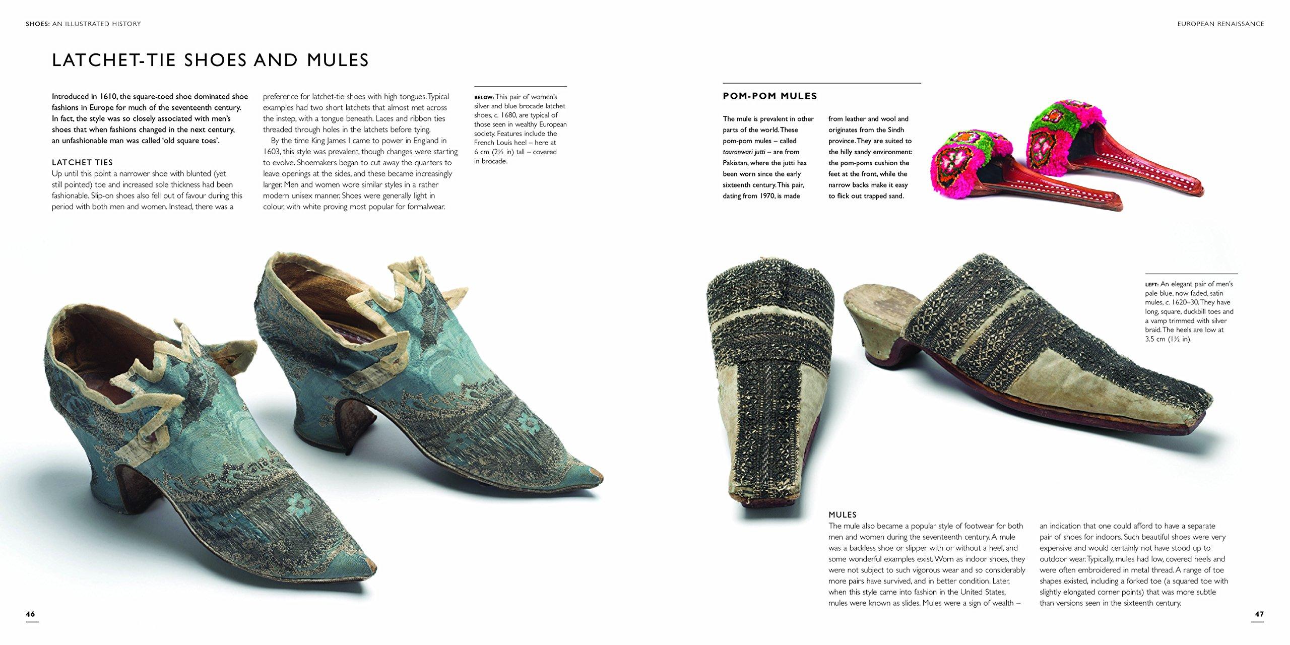 Shoe Wear Patterns Outside Heel Amazing Ideas