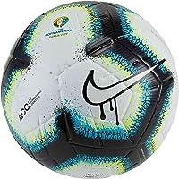 Nike Copa America Merlin - Balón de fútbol Oficial