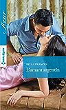 L'amant argentin (Azur)