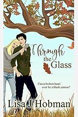 Through The Glass Kindle Edition