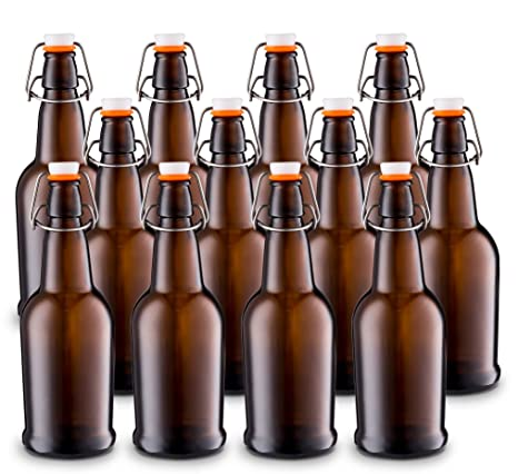 The 8 best craft beer bottles