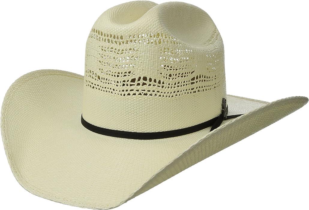 74a21552bb035 Bailey Western Men s Desert Breeze