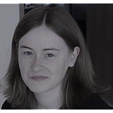Nicole Siemer