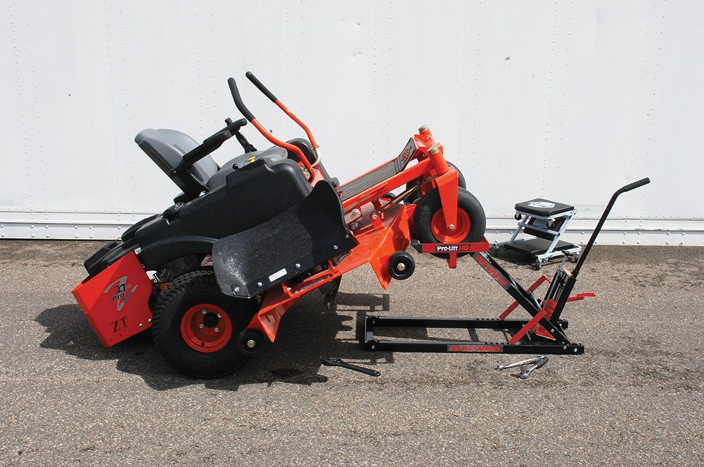 Pro-Lift T-5305 Lawn Mower Lift