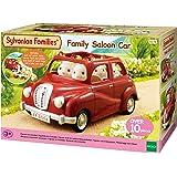 Sylvanian Families Aile Arabası 5273