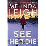 See Her Die (Bree Taggert, 2)