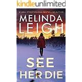 See Her Die (Bree Taggert Book 2)
