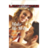 Make Me Melt (The U.S. Marshals series Book 2)