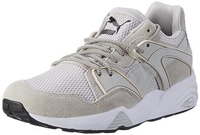 meilleure sélection c83cd 77f39 Amazon.com | Puma Blaze, Unisex Adults' Low-Top Sneakers ...