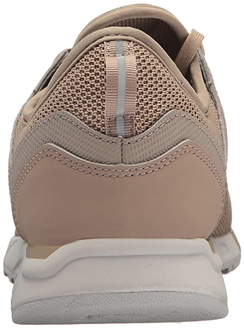 New Balance Men's MRL247KT, Taupe, 4 2E US: Amazon.co.uk