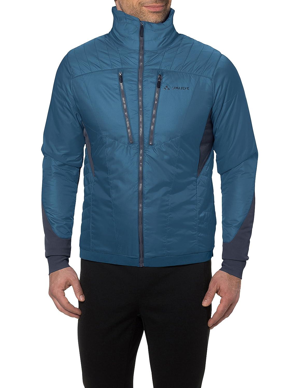 Vaude Herren Men's Minaki Jacket Jacke