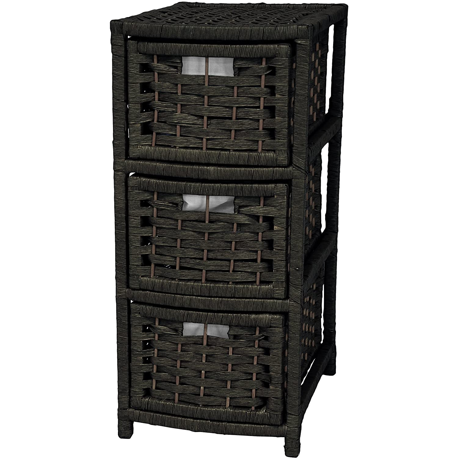 home tall drawers end table with bathroom design furniture maine freestanding storage l narrow