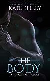 The Body (A Bulwark Anthology Book 6)