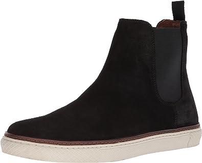 Frye Men's Gates Chelsea Boot