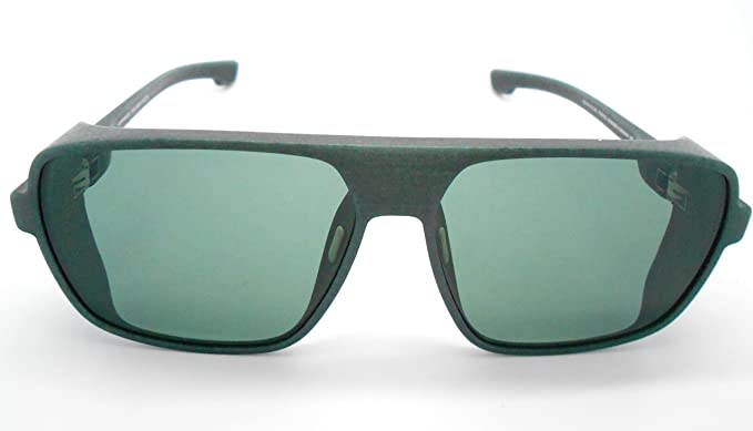 5225bb26e92 Image Unavailable. Image not available for. Colour  Mykita Mylon Sunglasses  DAGGOO black