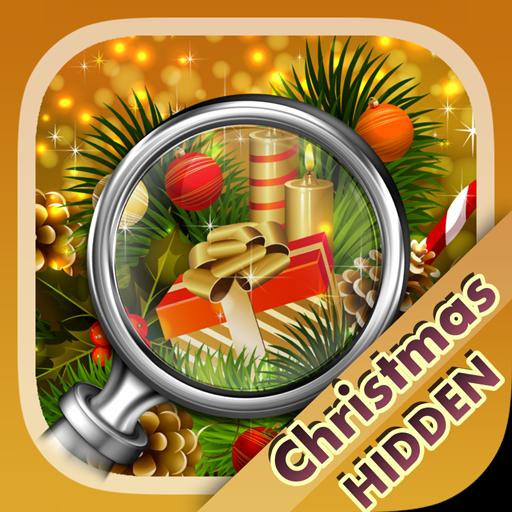 hidden objects games - 9
