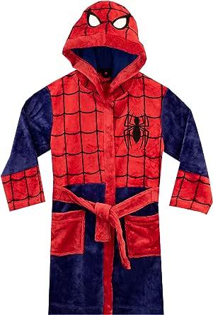 Marvel - Bata para niños - Spiderman