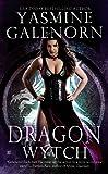 Dragon Wytch: An Otherworld Novel Book 4