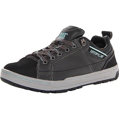 Caterpillar Women's Brode-W: Shoes