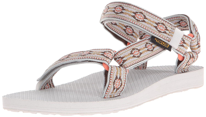 Teva Women's Original Universal Sandal B00ZCHRYSW 10 B(M) US Monterey Tan