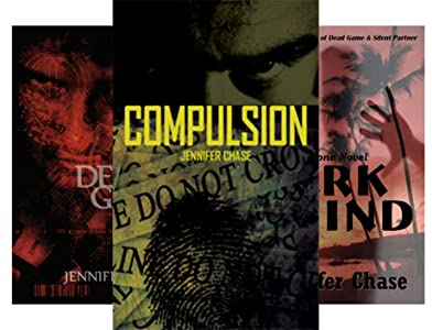 Emily Stone Series (5 book series) Kindle Edition