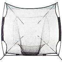 Merco Baseball Screen - trainingsnet