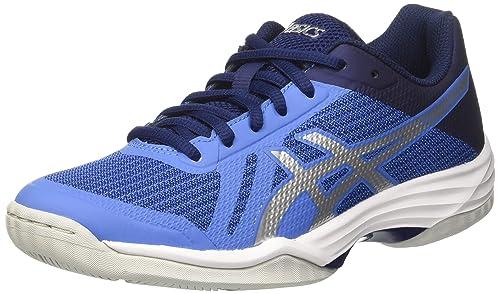 ASICS B752n4093, Zapatillas de Voleibol para Mujer: Amazon.es: Zapatos y complementos